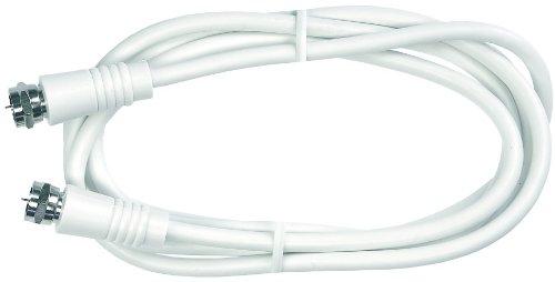 axing-sak-500-02-doppelt-geschirmt-sat-anschlusskabel-f-stecker-50-m-weiss