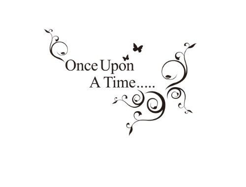 Once Upon A Time Baby Store