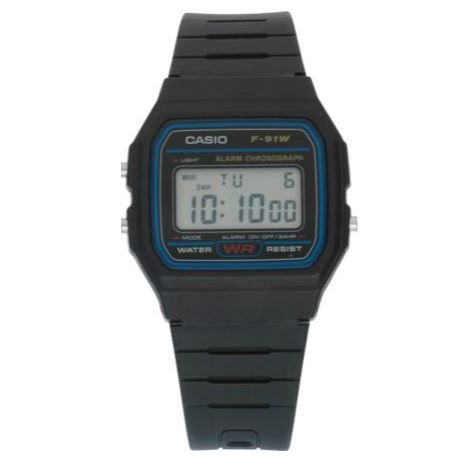 digital-display-casio-mens-lcd-black-resin-strap-watch-with-stopwatch