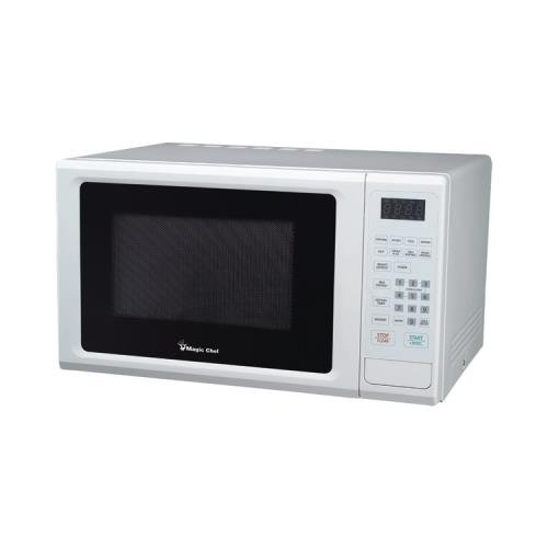 Microwave Filters