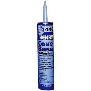 henry-12105-premium-cove-base-adhesive-11-oz-cartridge-by-henry-ww