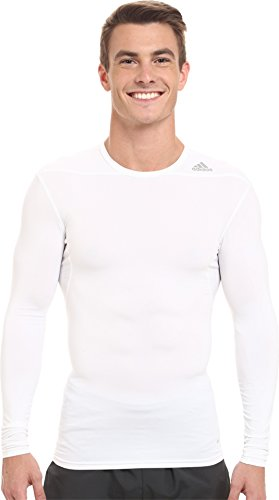 adidas-Mens-Techfit-Base-Long-Sleeve