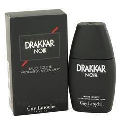 drakkar-30-ml-eau-de-toilette-spray-men-by-guy-laroche