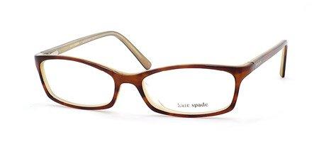Kate Spade Karen eyeglasses - Buy Kate Spade Karen eyeglasses - Purchase Kate Spade Karen eyeglasses (Kate Spade, Apparel, Departments, Accessories, Women's Accessories)