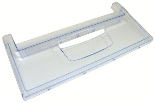 Hotpoint & Indesit Refrigerator Fridge Freezer Clear Plastic