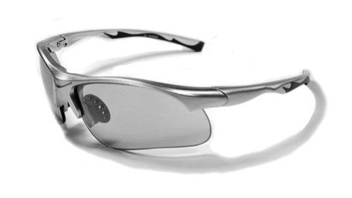 best golf sunglasses  Best Deal JiMarti Sunglasses JM12 Sports Wrap for Baseball ...