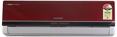 Voltas 123 PYa-R 1 Ton 3 Star Split Air Conditioner Image