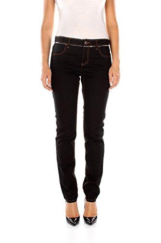jeans-givenchy-mujer-algodon-negro-14a5506600001-negro-34f