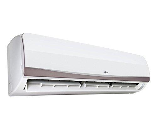 LG-1-Ton-LSA3VP2M-2-Star-Split-Air-Conditioner