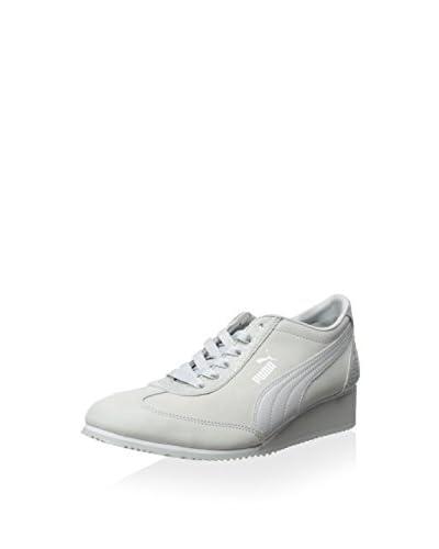 PUMA Women's Caroline Sneaker