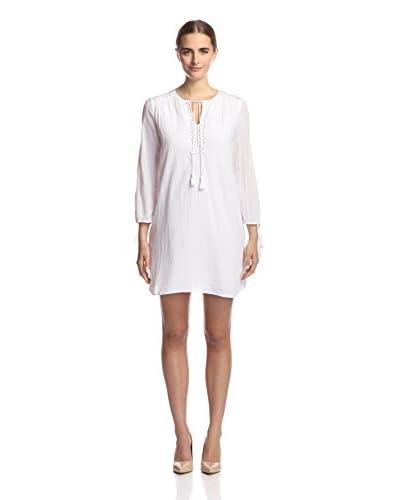 Susana Monaco Women's Matilda Dress