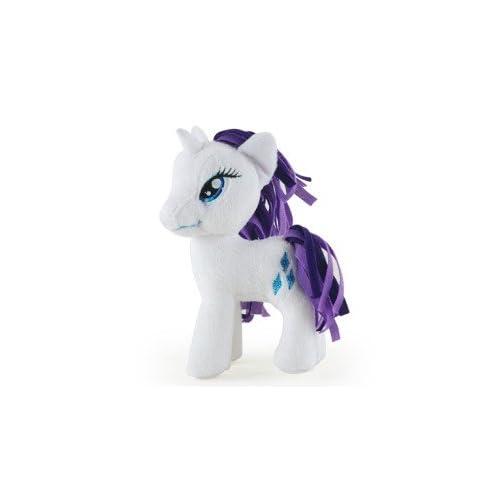 My Little Pony – Plüsch Rarity ca. 15 cm groß kaufen