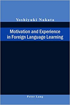 foreign literature about motivation My statement of purpose my motivation of further study and research on educational psychology has something to foreign literature.