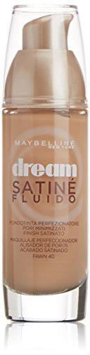 base-de-maquillaje-dream-satine-fluido-40-dawn-de-maybelline