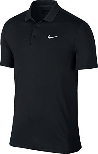 Nike Fit Victory Solid LC Polo da uomo