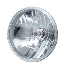 Daytona (DAYTONA) multi-reflector light unit 62 244...