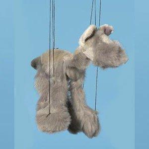 Sunny-Toys-16-Baby-Schnauzer-Marionette
