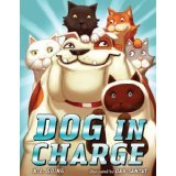 Image for Dog In Charge