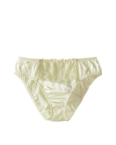 Mimi Holliday Women's Finch Comfort Panty