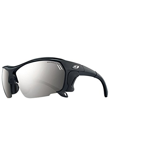 sunglasses-julbo-trek-sp4-black-black-sizetaille-xl