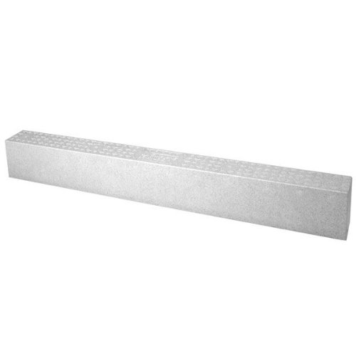 Find Bargain Shower Curb -Sc122- Schluter
