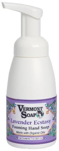 vermont-soap-organics-lavender-ecstasy-foaming-hand-soap-7oz-pump-by-vermont-soap