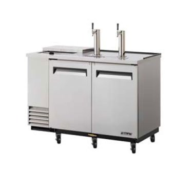 Double Convection Oven Gas Range