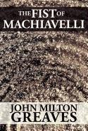The Fist of Machiavelli PDF
