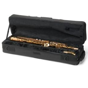 Jean Baptiste 88SSDL Soprano Saxophone