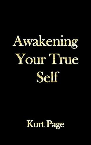 Awakening Your True Self