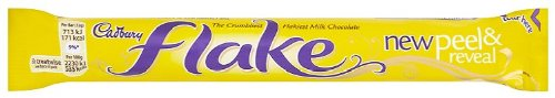 cadbury-flake-single-bar-pack-of-24