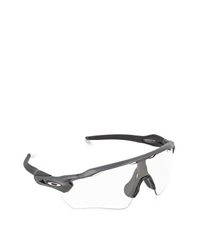 Oakley Gafas de Sol 9208SUN920813 Antracita