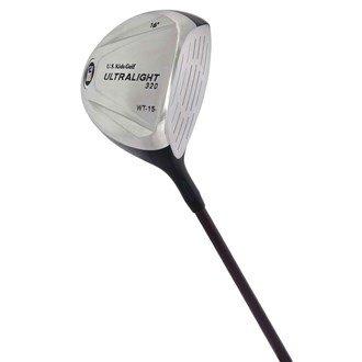 us-kids-golf-einzelschlager-ul54-135-141cm-rh-driver