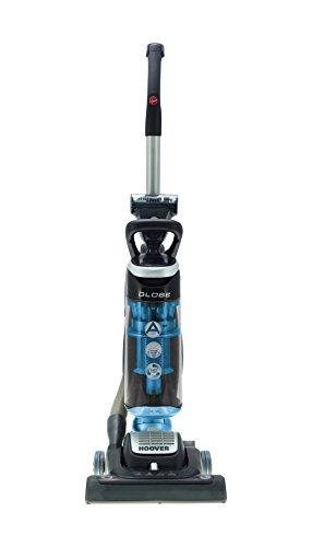 hoover-gl71-gl84011-upright-vacuum-cleaner-17l-750w-a-nero-blu-aspirapolvere