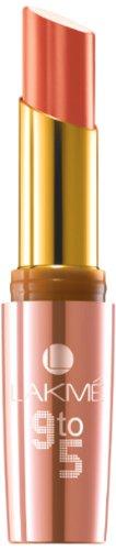 lakme-9-to-5-matte-lipcolor-mr8-orange-edge-36ml