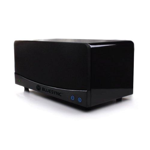 Make Your Surround Sound Speakers Wireless