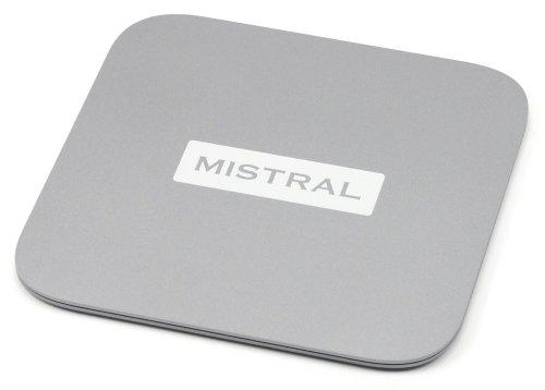 Mistral EVA オーディオボード EVA-Umini