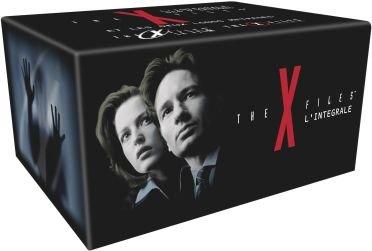 the-x-files-lintegrale-des-9-saisons-les-2-films-edition-limitee