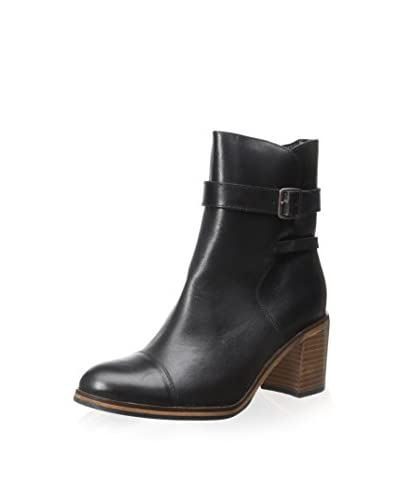 Wolverine Women's Bonny Ankle Boot