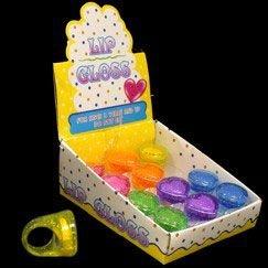 Kids Toys In Bulk