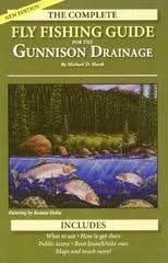 The Complete Fly Fishing Guide to the Gunnison Drainage PDF