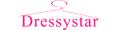 Dressystar