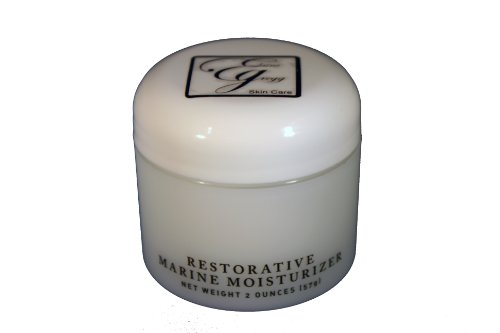 elaine-gregg-restorative-marine-moisturizer-2-oz