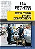 New York Police Department (Law Enforcement Agencies)