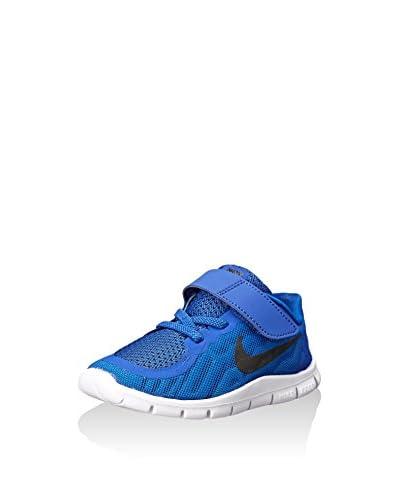 Nike Zapatillas Nike Free 5 (Tdv)