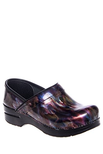 Professional Slip-On Clog