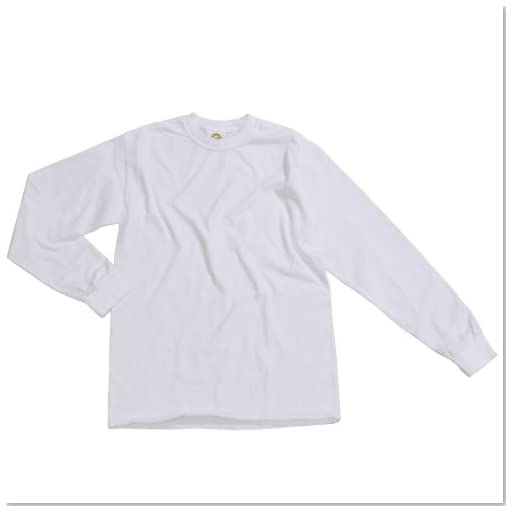 Spf adult long sleeve sun protective upf 50 t shirt for Sunscreen shirts for adults