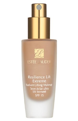 estee lauder extreme lift resilience