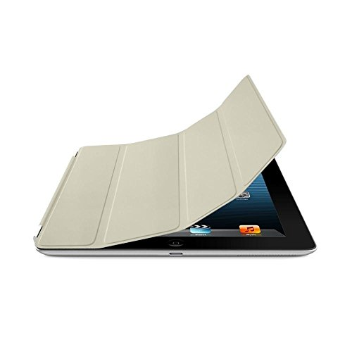 apple-smart-cover-in-pelle-per-ipad-crema