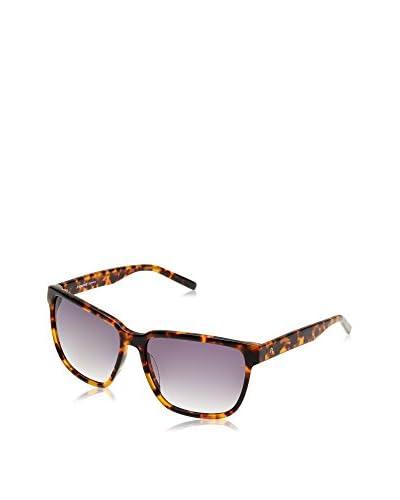 Rodenstock Gafas de Sol R3267 (61 mm) Havana